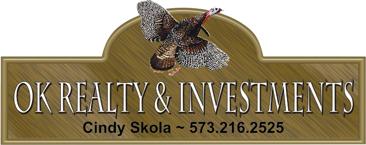 Old Kinderhook Homes | Jan and Cindy Skola | Realtor Lake of the Ozarks